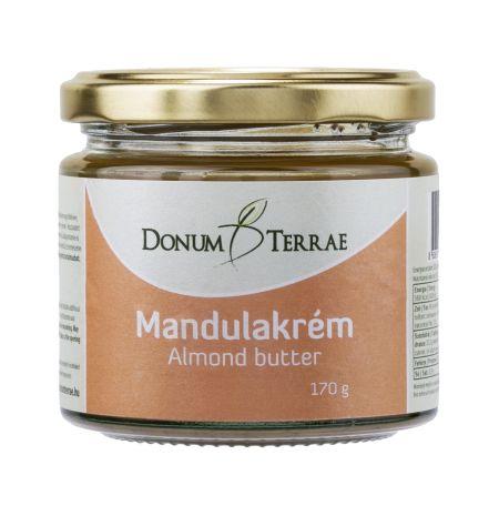 mandulakrem-170g