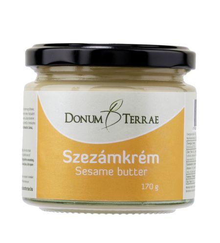 szezamkrem-170g