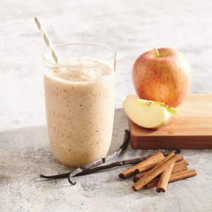 almaecetes smoothie prevention