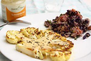 karfiol_steak_quinoa_620