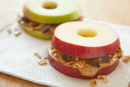 almas-mandulakremes-szendvics