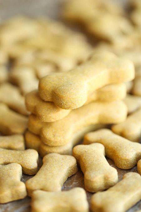 foldimogyorokremes-kutyakeksz