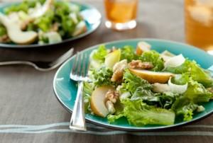 Walnut_Pear_Salad-3-430x290
