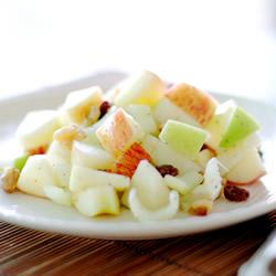 dióolajos-waldof-saláta