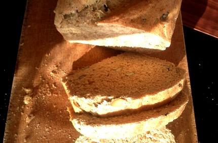 tökmagos-kenyér-430x283